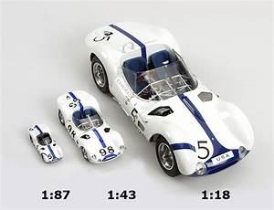 Maßstab Berechnen Modellbau : modellauto ma stab gr e scale ~ Themetempest.com Abrechnung