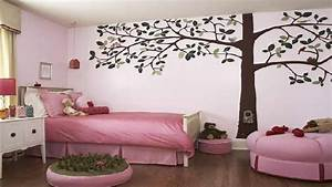 Designs Of Walls Red Wall Paint Ideas Wall Painting Ideas