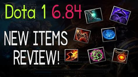dota    item review youtube