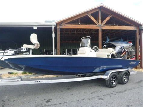 Xpress Boats Draft by Is Xpress Still The Gold Standard In Aluminum Hull Bass
