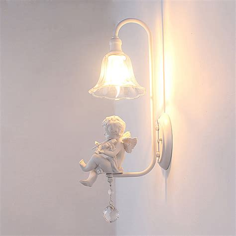 old style wall lights modern led wall ls europe style vintage bedside ls