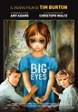 Big Eyes DVD Release Date | Redbox, Netflix, iTunes, Amazon