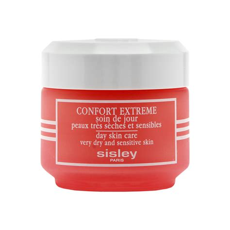 Best Sisley Skin Care Product Ean 3473311622006 Sisley Confort Skin Care