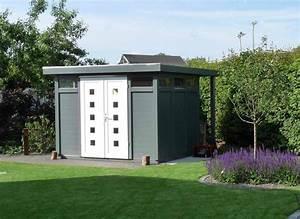 Wpc Gartenhaus Flachdach : gartenhaus wpc arkansasgreenguide ~ Whattoseeinmadrid.com Haus und Dekorationen
