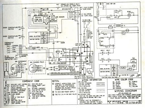 Coleman Heat Pump Manual Start Wiring Diagram Forums
