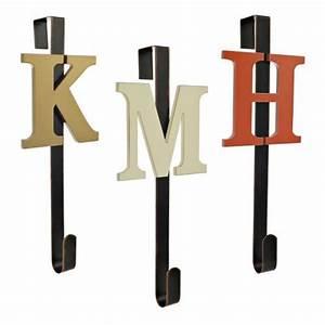 21 best images about kirkland39s knick knacks on pinterest With kirklands monogram letters