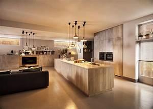 Moderne Küchen 2017 : k chenhersteller schmidt k chen hochwertige k chen ~ Michelbontemps.com Haus und Dekorationen