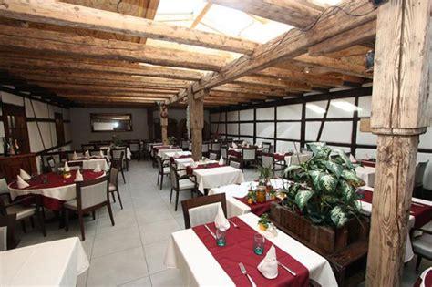 cuisiniste vosges nouveau look pour le restaurant au bon coin à wintzenheim