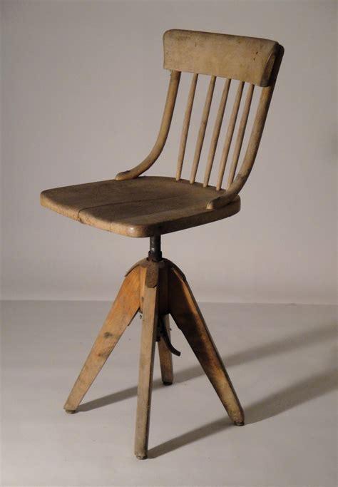 chaise de bateau les rares et intéressants objets déjà vendus par schulé