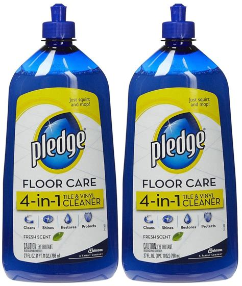pledge floor care finish ingredients johnson wax professional plete floor finish msds carpet