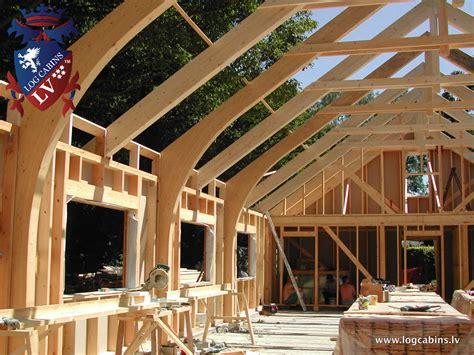timber frame cabin log cabins lv log cabins log cabin cabin cabins