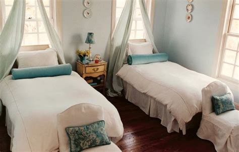guest room bed ideas design style ideas for guest rooms 171 home interior design blog design bookmark 11417
