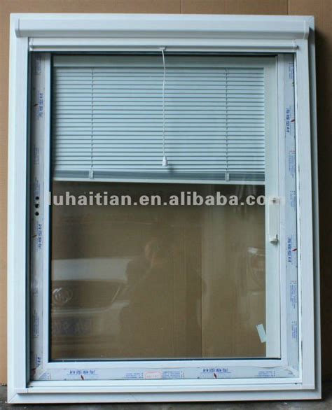 anderson windows  blinds  vinyl window