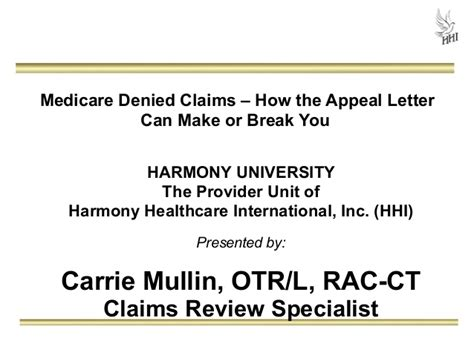 Medicare Denied Claims  How The Appeal Letter Can Make Or. Resume Examples For Jobs With Experience Template. Investment Banking Resume Sample Template. Year Planning Calendar Template. Free Resume Template 2016. Reservation Template Wzeph. Opening Sentences For Essays Template. Substitute Teacher Feedback Template. Pharmacy Letter Of Intent Template