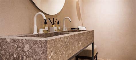 bathroom ceramic floor tile mirage keramik für fußböden verkleidungen und