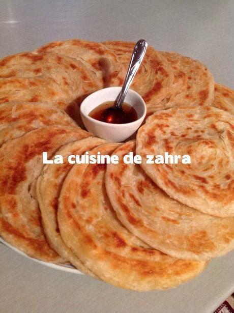 cuisine marocaine com arabe cuisine marocaine zahira paperblog