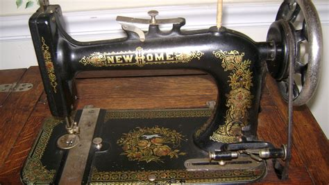 sewing machine singer how to determine the value of your old sewing machine