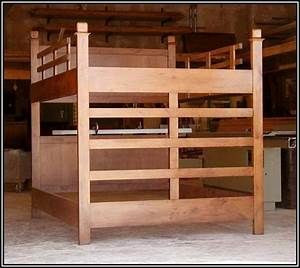 9 best images about Queen size loft beds on Pinterest