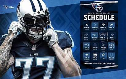 Titans Tennessee Wallpapers 3d 1920