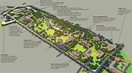William And Mary Campus Map - Maps Location Catalog Online
