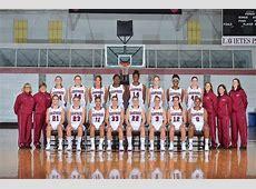 201314 Harvard Women's Basketball Team Photo Harvard