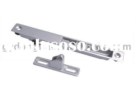 iwc window latch replacement iwc window latch replacement manufacturers  lulusosocom page