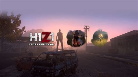 hz youtube channel art banner