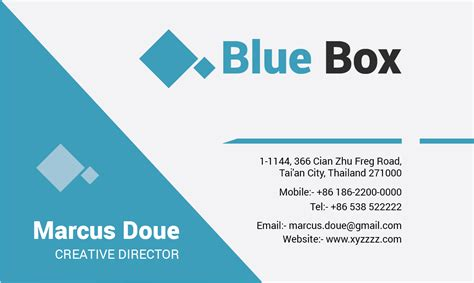 Business Card Png Template Business Card Nulled Canva Restaurant Kiosk Cards Indesign Kmart In Spanish Dimensions Mm