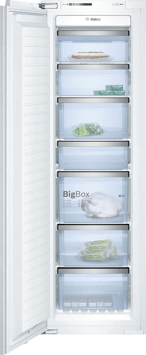 Как выбрать морозильный шкаф 2018 . блог . клуб dns