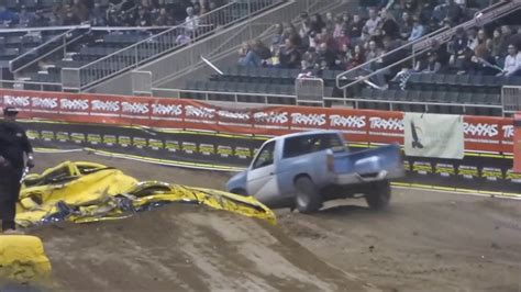 monster truck show redmond oregon go4broke offroad tuff trucks 2017 redmond oregon