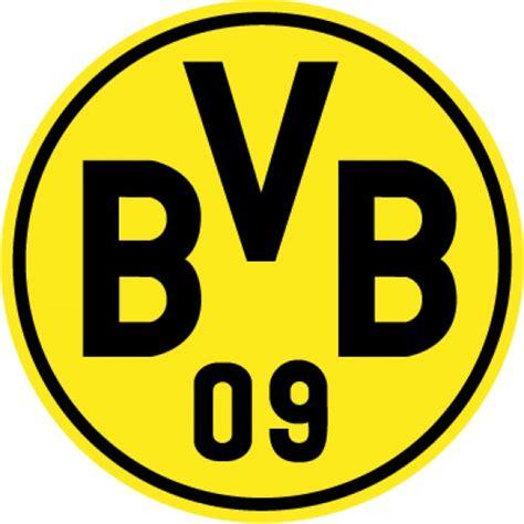 Borussia Dortmund | Brands of the World™ | Download vector ...