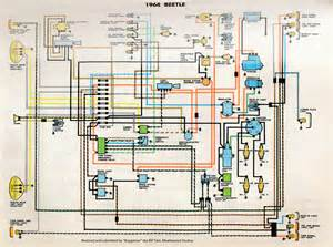 similiar 73 vw beetle wiring diagram keywords 1970 vw beetle wiring diagram on 73 vw super beetle wiring diagram