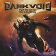 Bear McCreary - Dark Void - Original Video Game Score ...