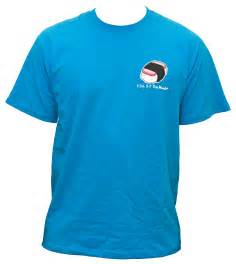 big gift bags musubi teal t shirt foodland