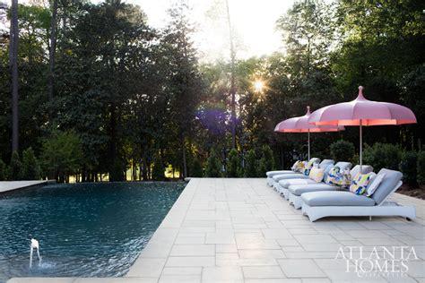 designer showhouse gardens atlanta this is glamorous
