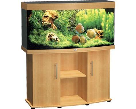 juwel 125 mit unterschrank aquariumkombination juwel vision 260 mit unterschrank buche bei hornbach kaufen