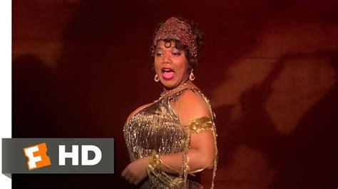 youre good  mama video chicago queen latifah