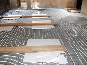 Teppich Für Fußbodenheizung : teppich adum fu bodenheizung 11545920170529 ~ Michelbontemps.com Haus und Dekorationen
