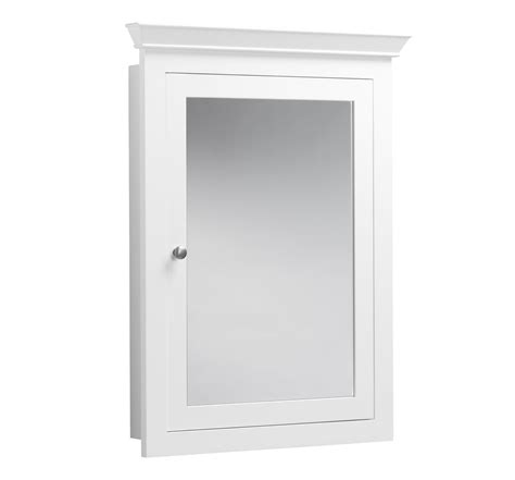 surface mount medicine cabinet with mirror lighted medicine cabinets surface mount roselawnlutheran