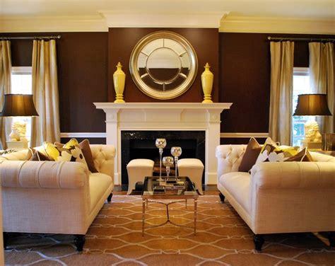 formal livingroom transitional formal living room traditional living room atlanta by lilli design