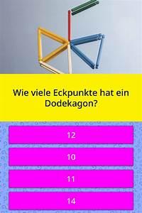 Wie Viele Arme Hat Ein Oktopus : wie viele eckpunkte hat ein dodekagon quizfragen ~ A.2002-acura-tl-radio.info Haus und Dekorationen