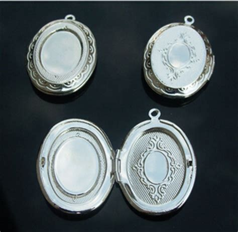 aromatherapy lockets fragrance lockets picture lockets