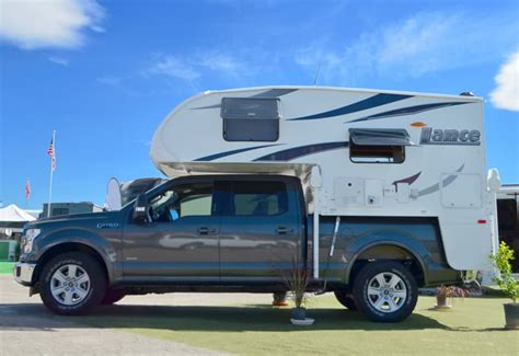 F150 Camper Shell For Sale Yakaz For Sale.html   Autos Weblog