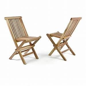 Gartenstühle Holz Klappbar : gartenst hle und weitere gartenm bel g nstig online kaufen bei m bel garten ~ Orissabook.com Haus und Dekorationen