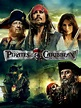 Business Movie Review: Pirates of the Caribbean ~ On ...