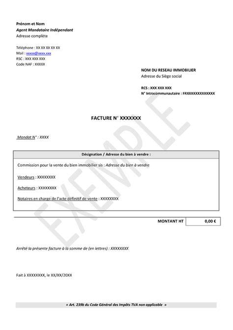 modele contrat pour prestation musicale exemple facture commercial