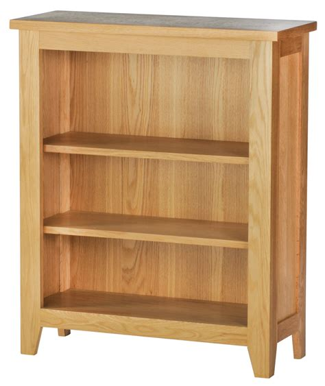 make a desk out of bookshelves making wood bookcase quick woodworking projects