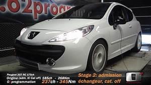 Meilleur Boitier Additionnel Diesel : puce pour voiture puce electronique pour voiture diesel ~ Farleysfitness.com Idées de Décoration