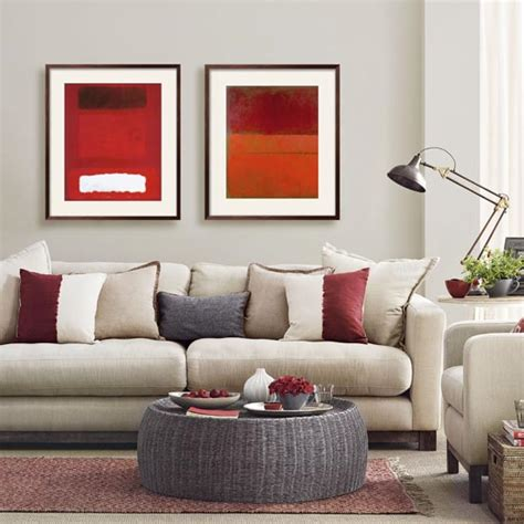 decorating a sitting room simple living room designs ideal home