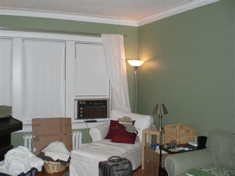 interior design ideas for kitchen color schemes inspiration slides living room colors paint amazing